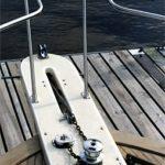 anchor roller2