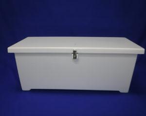 45 inch Deck Box
