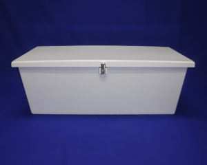 48 inch Dock Box
