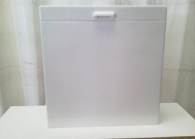 battery box 3